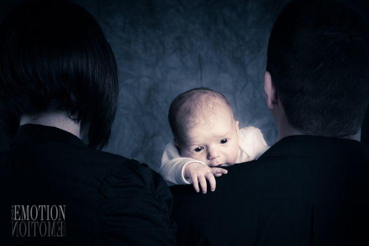 Děti - ~ Fotoemotion ~