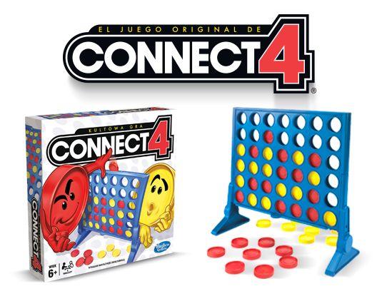 juegos de mesa divertidos para jovenes - Buscar con Google
