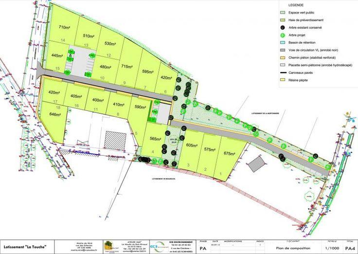 terrains a batir 49330 mire immobilier terrain maine-et-loire