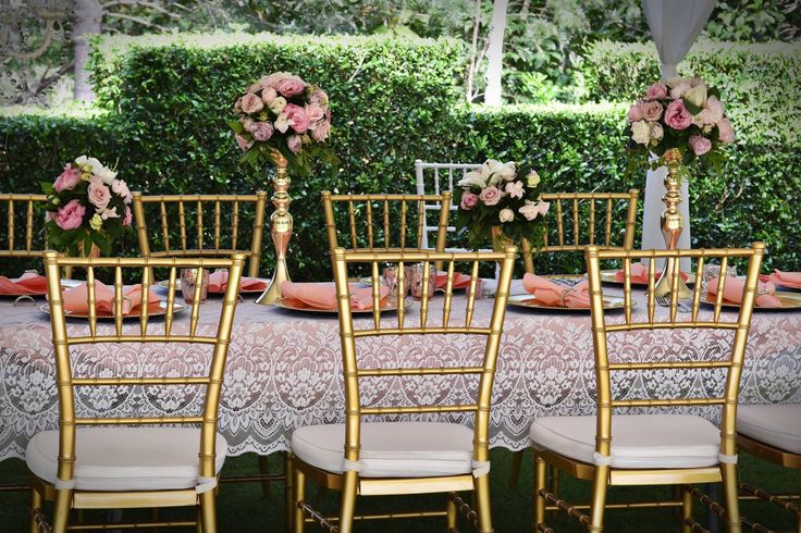 Pretty in Pink | Pink, Gold, Lace Wedding Scheme | Garden Marquee | Evergreen Garden Venue | Styled by Sugar and Spice | Infinity Faith Photography