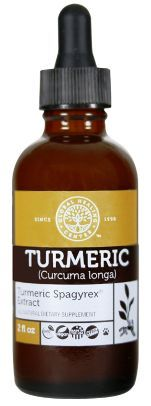 curcumin supplements which one best