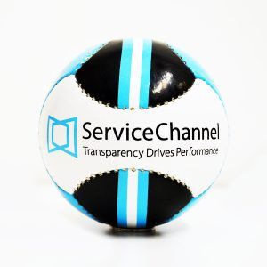promobrand-minifootballpvc-servicechannel-a