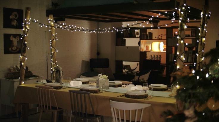 17 beste idee n over feest tafels op pinterest voetbalveld vintage feest en voetbal feest - Deco halloween tafel maak me ...