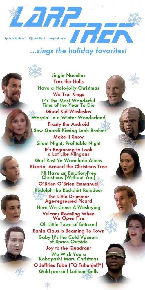 77 best Star Trek Follow up Series images on Pinterest
