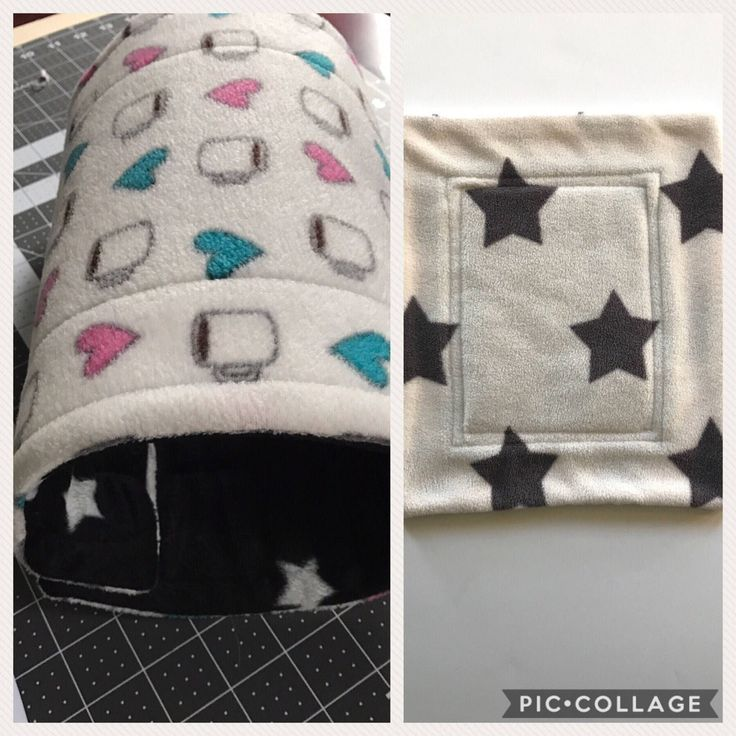 A personal favorite from my Etsy shop https://www.etsy.com/ca/listing/574536636/guinea-pig-accessories-guinea-pig-fleece