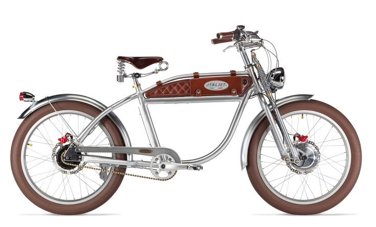 17 Best Images About Moving On Pinterest Power Unit Maastricht And Electra Bike