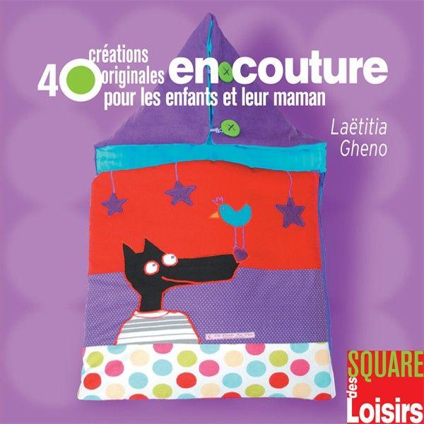 054_couture_enfant_couv