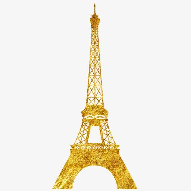 Torre De Transmision Gratis Png Y Clipart Torre De Transmision Torre Eiffel Torres