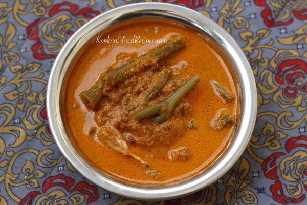 Konkani food konkani recipes konkani cuisine mangalore for Absolutely delish cuisine