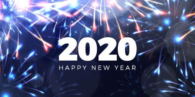 indian new year 2020 wishes quotes sms happy new year 2020 new year wishes new year wishes quotes pinterest