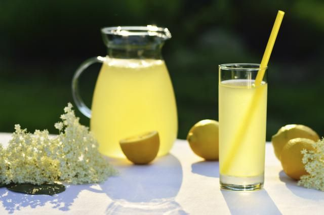 Elderflower Cordial is so quick and easy to make, is refreshing and easy to drink on a hot summers day, and useful in summer recipes.