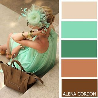 top 25+ best mint color schemes ideas on pinterest | mint color