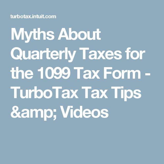 25+ unique 1099 tax form ideas on Pinterest Tax help, Tax - tax form