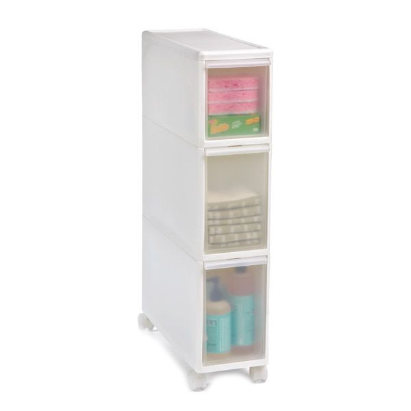 81 Best Nursery Storagefurniture Images On Pinterest  Child Room Interesting Bathroom Storage Containers Design Ideas