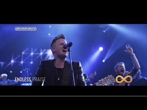 do it again planetshakers free mp3