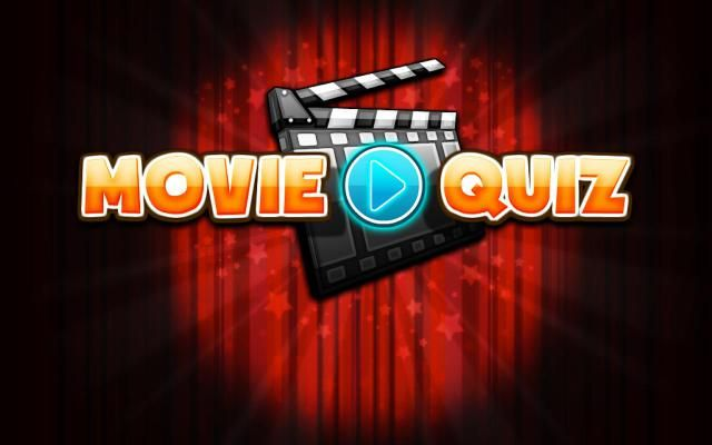 200 Movie Trivia Questions and Answers #answers #questions http://answer.remmont.com/200-movie-trivia-questions-and-answers-answers-questions/  #trivia questions and answers # 200 Movie Trivia Questions and Answers It is expected for every movie buff to keep abreast of happenings in the world of movies, not just names of movies but also names of the actors and actresses playing different roles in different movies. Most times a group of movie freaks gather […]