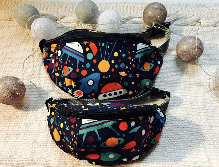 Ein persönlicher Favorit aus meinem Etsy-Shop https://www.etsy.com/de/listing/503386772/waist-bag-funny-pack-boom-bag-set-mother