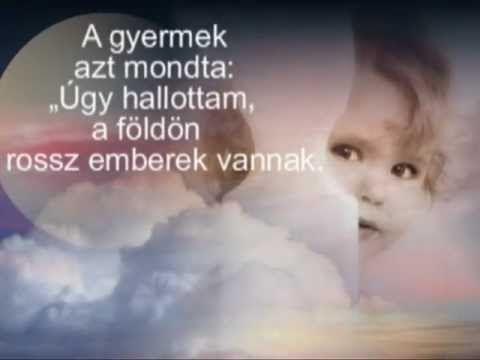 """Enya  - May It Be  ... """"  Amikor egy gyermek leszületik a Földre  """" - YouTube"""