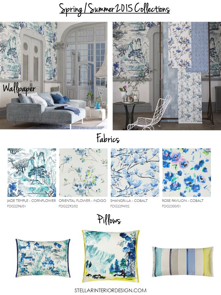 home decor fabric trends 2015 131 best stellar design boards images on 12234