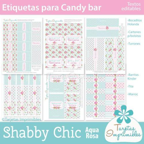 etiquetas-para-candy-bar-shabby-chic-rosa