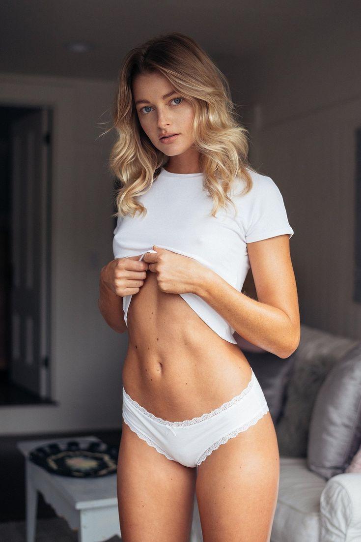Megan Samperi naked (96 gallery), young Porno, Twitter, underwear 2015