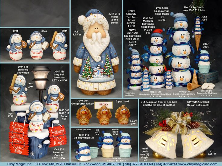 page 136a ceramic flyers pinterest clay and clay