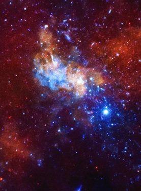 Rodzi się coraz mniej gwiazd. Wszechświat umiera - http://tvnmeteo.tvn24.pl/informacje-pogoda/nauka,2191/rodzi-sie-coraz-mniej-gwiazd-wszechswiat-umiera,187664,1,0.html