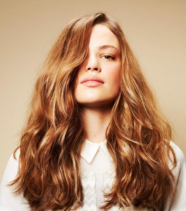 Hot Fall Winter 2015 Hair Color Trends jpg40 best Fall 2016 Hair and Makeup Inspo images on Pinterest  . New Blonde Hair Trends 2015. Home Design Ideas