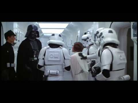 The Real Voice of Darth Vader...hilarious! - YouTube (http://news.moviefone.com/2014/11/07/darth-vader-voice/?utm_source=zergnet.com&utm_medium=referral&utm_campaign=zergnet_314453)