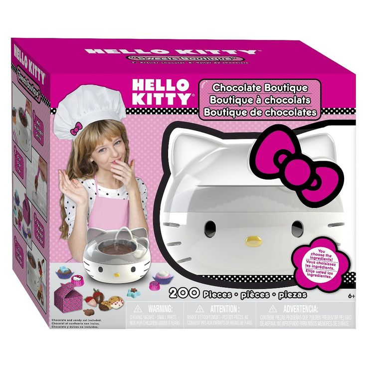 17 Best Images About Hello Kitty On Pinterest Candle Molds Compact Refrigerator And Toys R Us