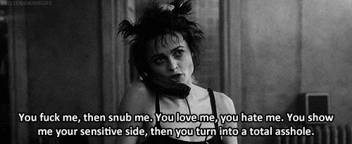 10 best image quotes about Fight Club film | movie quotes