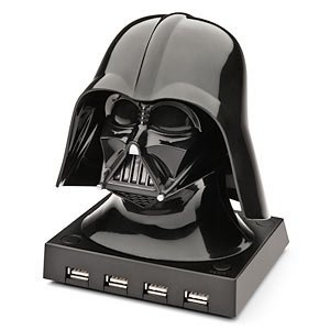 how to make darth vader front panel costume