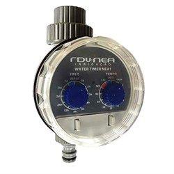 Timer para Irrigação com Tampa de Proteção RDV Nea-1