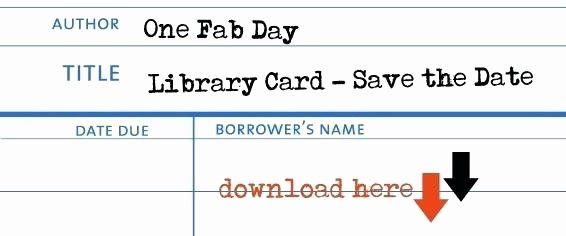 Library Card Template Microsoft Word Best Of Word Card Template Library Microsoft Birthday Templates Library Card Personalized Greeting Cards Birthday Template