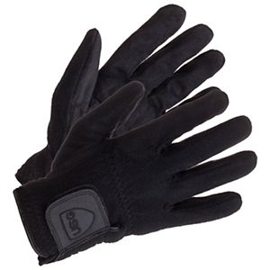 Golden Bear Thermaflex Winter Golf Gloves for Men - Pair - 2XL
