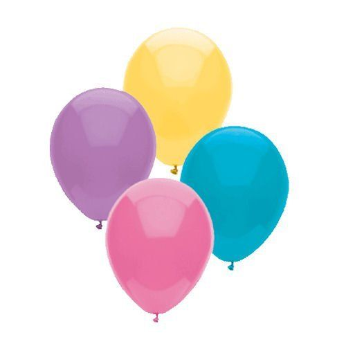 Awesome Balloon Games For Your Kids Next Birthday Party