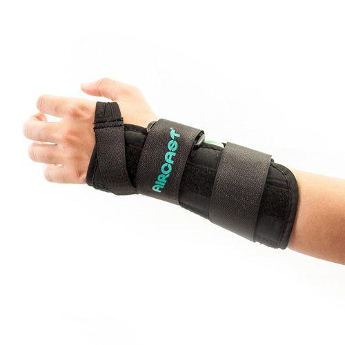 A2 Wrist Brace (Left). #PainCare #Mywedjat