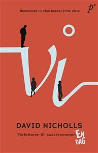 Vi - David Nichols