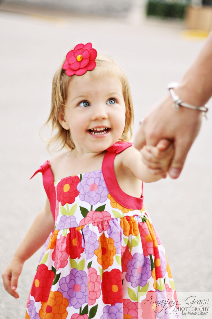 candid kids Find this Pin and more on Candid Kids.