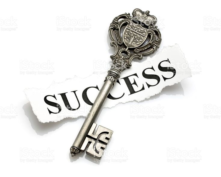 Management Consulting Key Success Factors