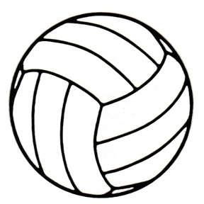 10 Best Volleyball Quilts Images On Pinterest Volleyball