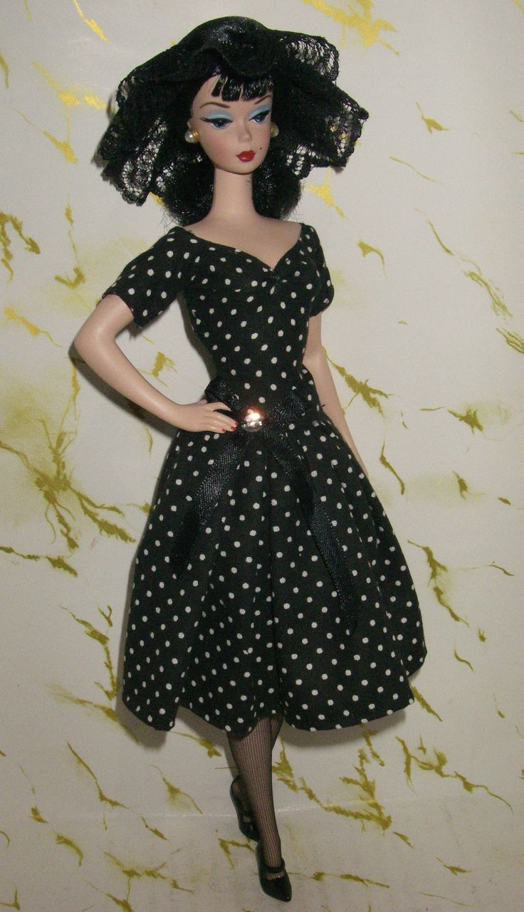164 Best Barbie Fashion Images On Pinterest Barbie Barbie Clothes And Barbie Doll