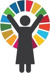 Mujeres rurales, alimentación y erradicación de la pobreza | ONU Mujeres – Sede
