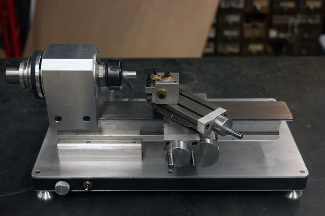 3440 Best Images About Tools On Pinterest Bench Vise