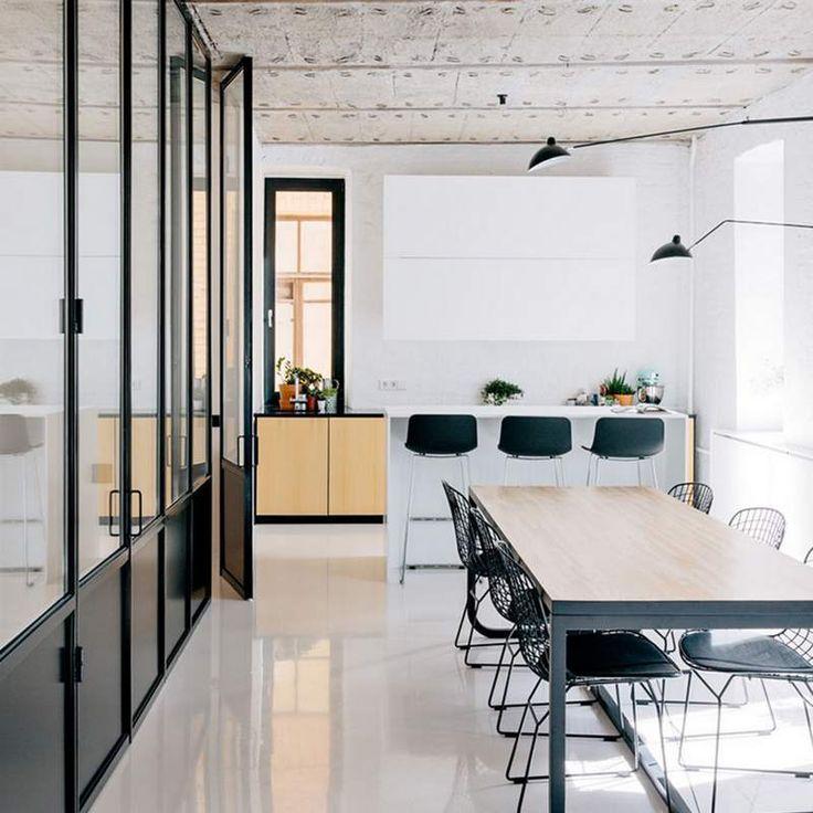 17 mejores ideas sobre piso de garaje de resina en pinterest ...