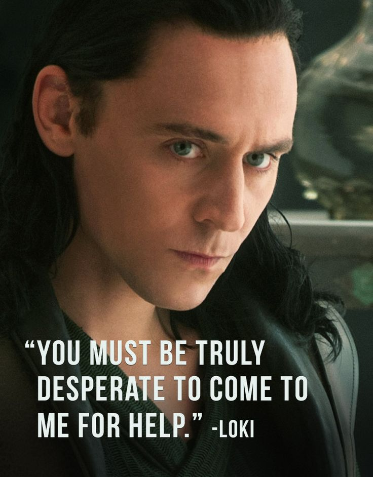 Check out this photo from Marvel's Thor: The Dark World. See the movie in theaters November 2013.
