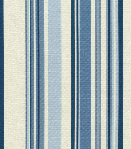 Home Decor Fabrics Waverly Sequence Porcelain Fabric Hi
