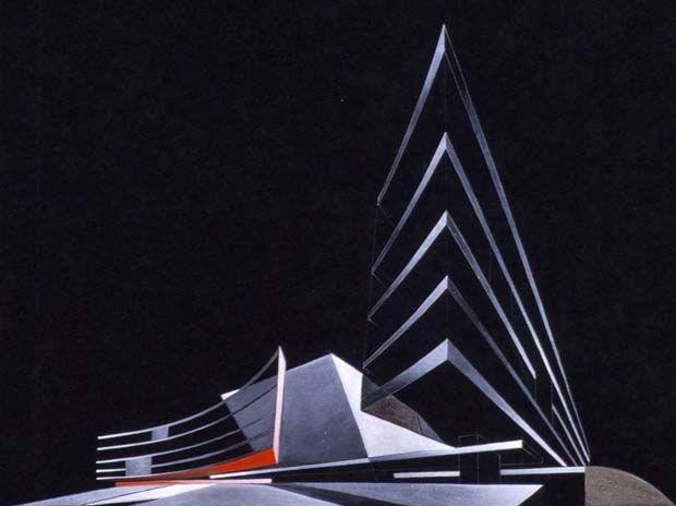 13 Best Zaha Hadid Cardiff Bay Opera House 1994 Images