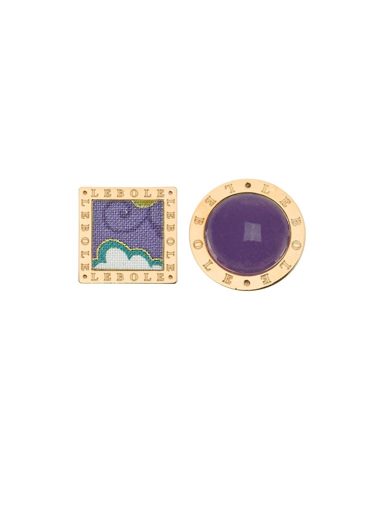 Find this Pin and more on La Quadratura del Cerchio by Lebole_Gioielli.