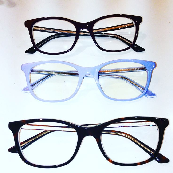 New Dior at Be Seen Optics! #Dior #Eyewear #BeSeen